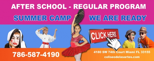summer-camp-miami