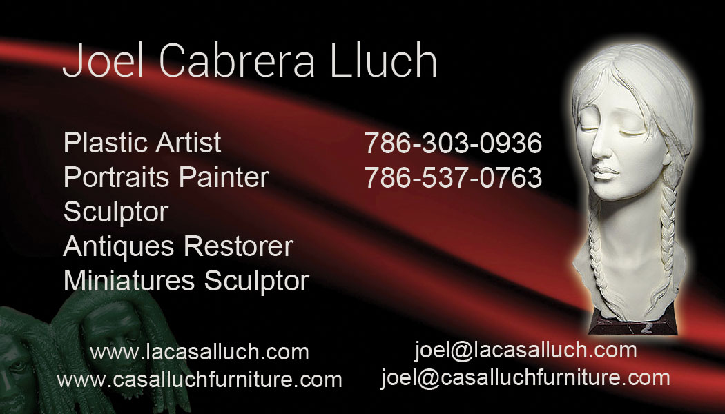 business-cards-miami