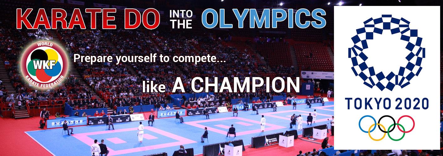 karate-do-into-the-olympics
