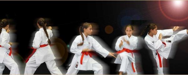 karate-fighting-miam-school