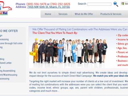 best-mail-services-website