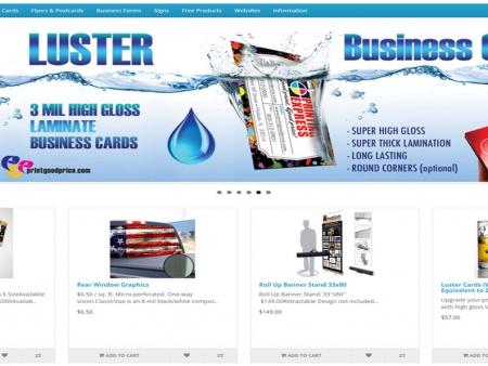 e-commerce-for-business-miami