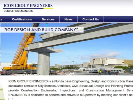 icon-group-engineers-website